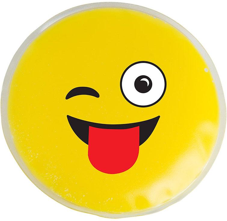 Hình ảnh mặt cười cute dễ thương 15