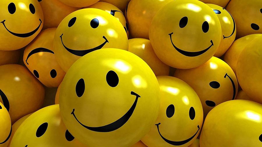 Hình ảnh mặt cười dễ thương 19