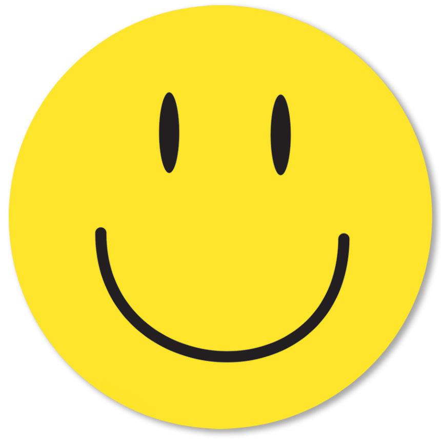 Hình ảnh mặt cười dễ thương 2