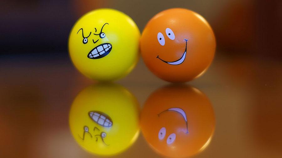 Hình ảnh mặt cười cute dễ thương 21