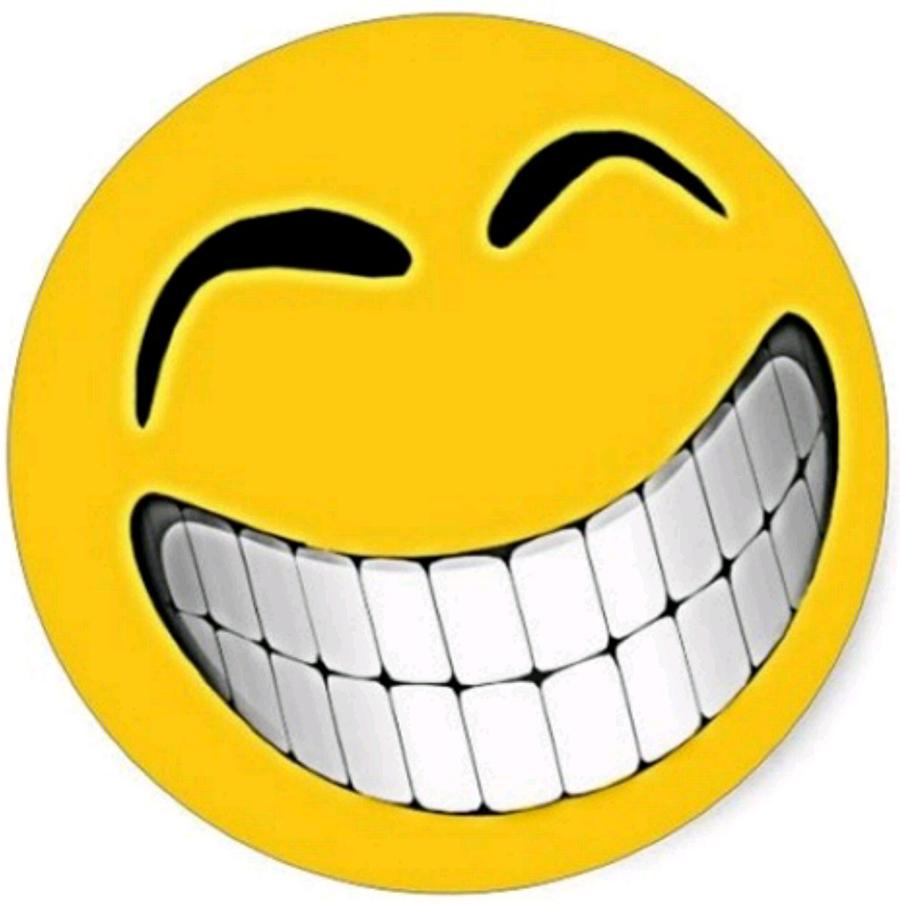 Hình ảnh mặt cười đểu 11