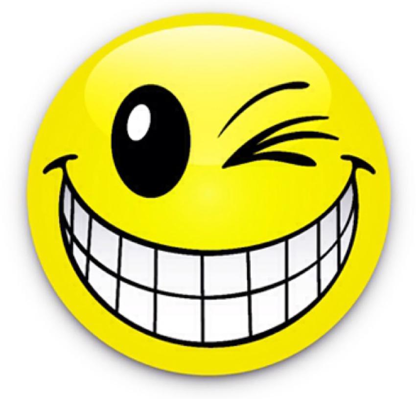 Hình ảnh mặt cười đểu 13