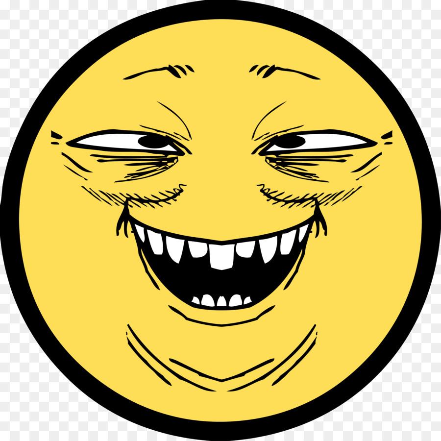 Hình ảnh mặt cười đểu 5