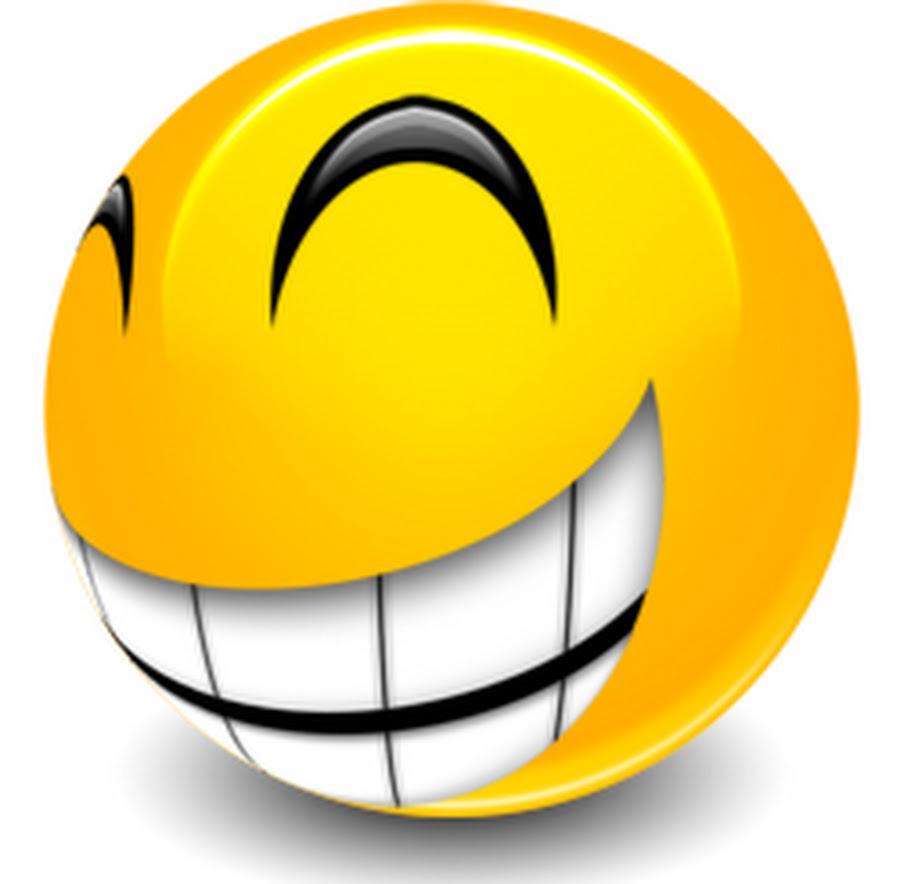 Hình ảnh mặt cười đểu 6