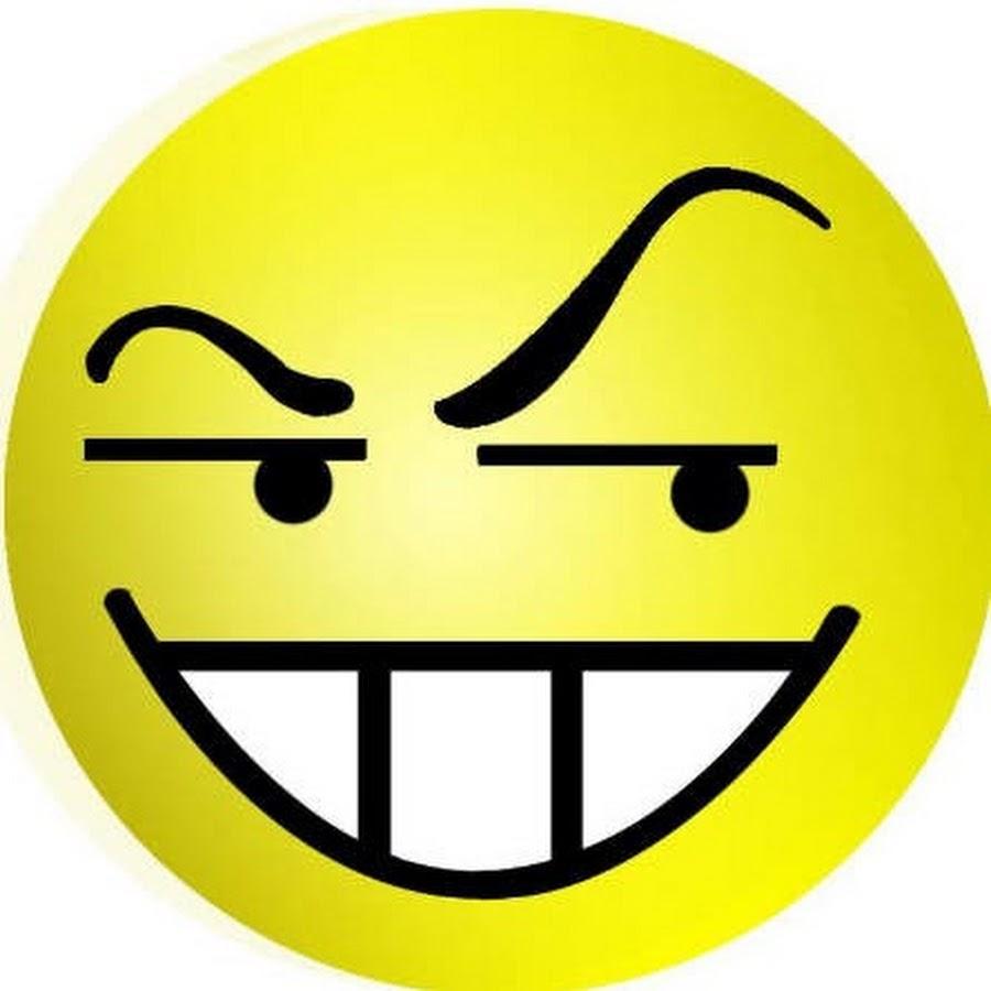 Hình ảnh mặt cười đểu 7